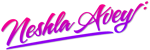 Neshla Avery logo paypal