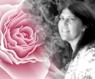 Neshla Avey rahanni celestial healing attunement